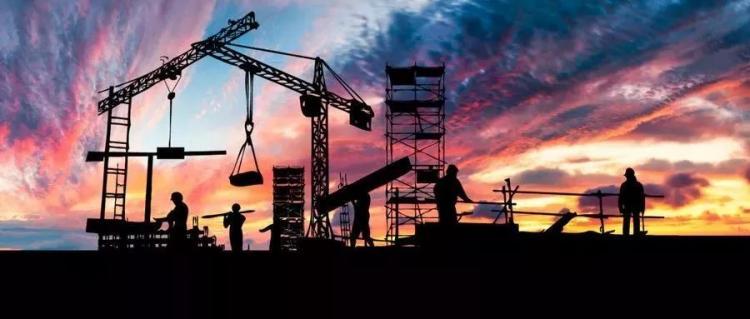 4月1日后,最新建筑业增值税进项税抵扣手册大全
