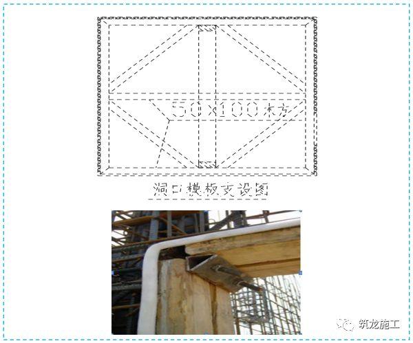五大分部工程施工质量标准化图集,大量现场细部节点做法!-第10张图片-南京九建