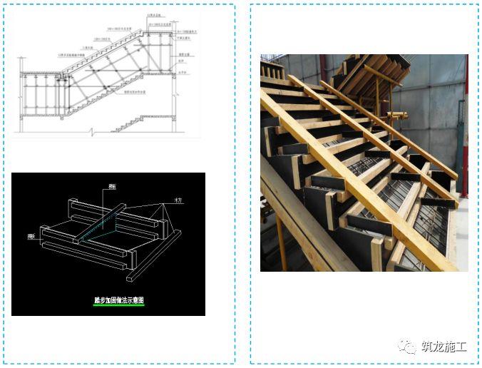 五大分部工程施工质量标准化图集,大量现场细部节点做法!-第31张图片-南京九建
