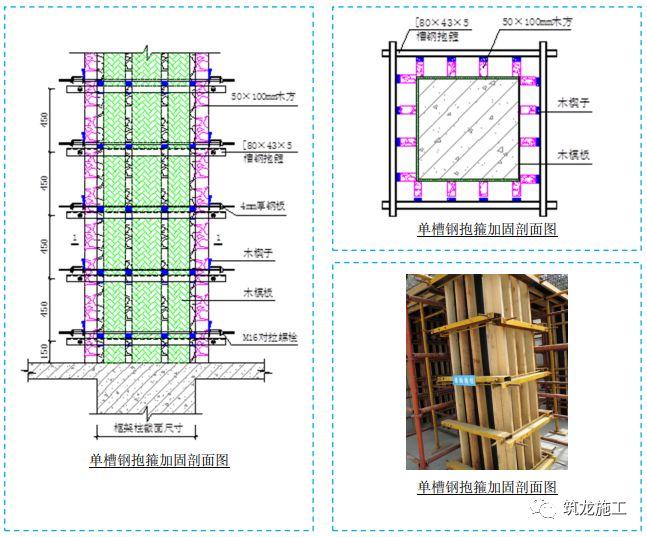 五大分部工程施工质量标准化图集,大量现场细部节点做法!-第35张图片-南京九建