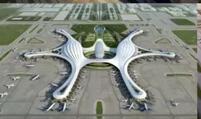 大跨空间钢结构选型及案例分享