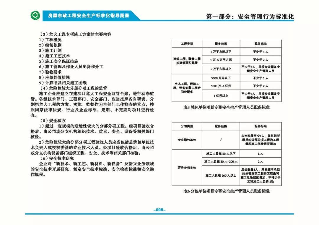 安全生产标准化指导图集-第15张图片-南京九建