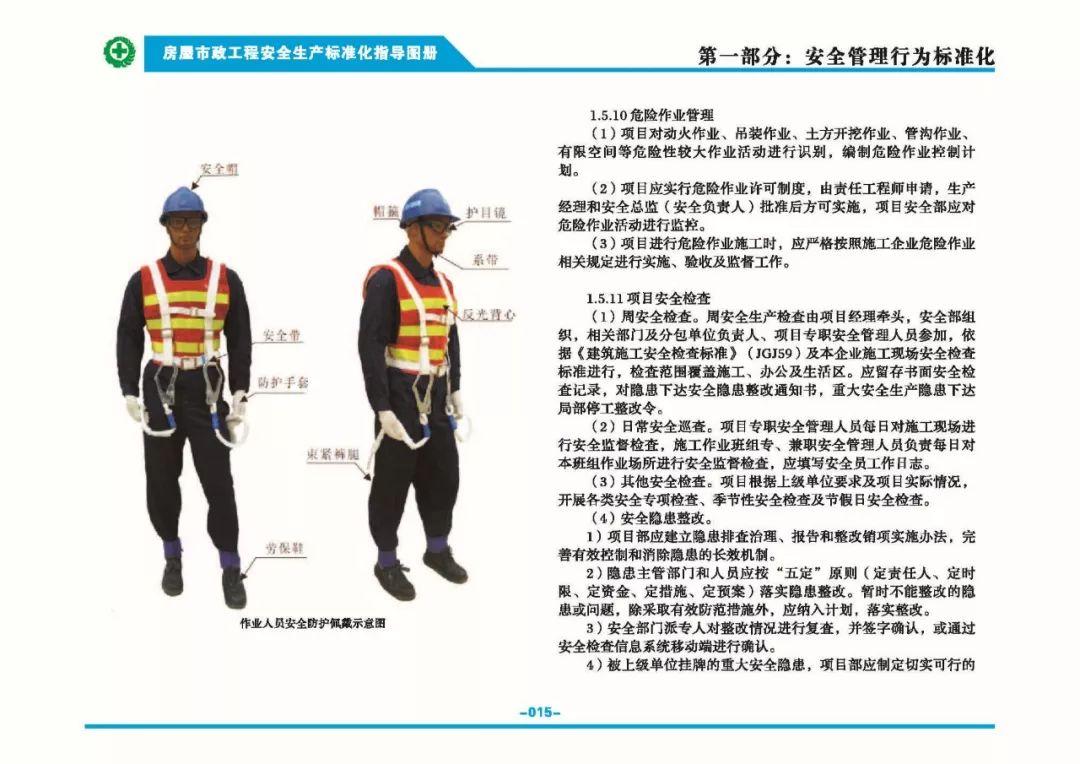 安全生产标准化指导图集-第22张图片-南京九建