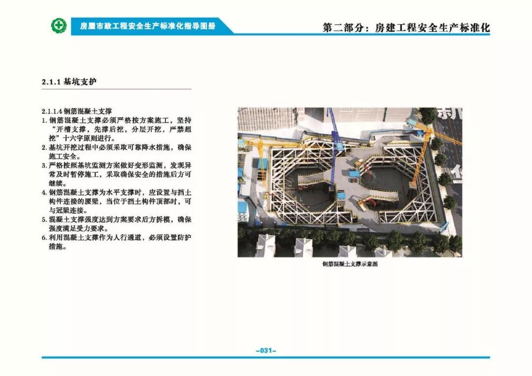 安全生产标准化指导图集-第38张图片-南京九建