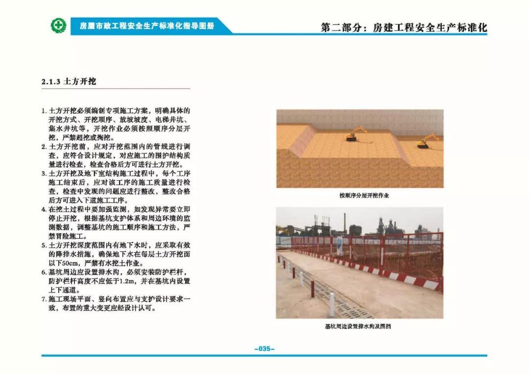 安全生产标准化指导图集-第42张图片-南京九建
