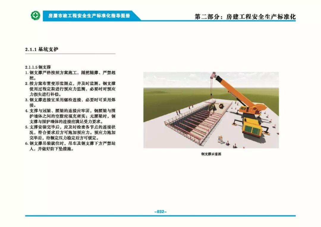 安全生产标准化指导图集-第39张图片-南京九建