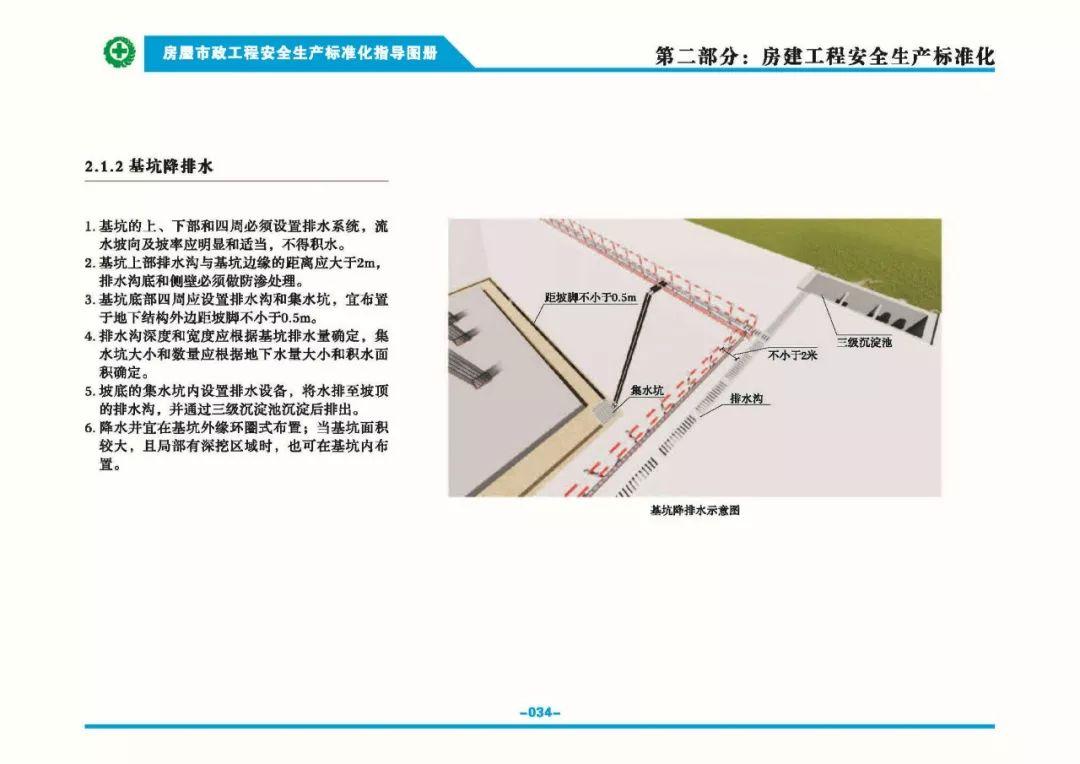 安全生产标准化指导图集-第41张图片-南京九建