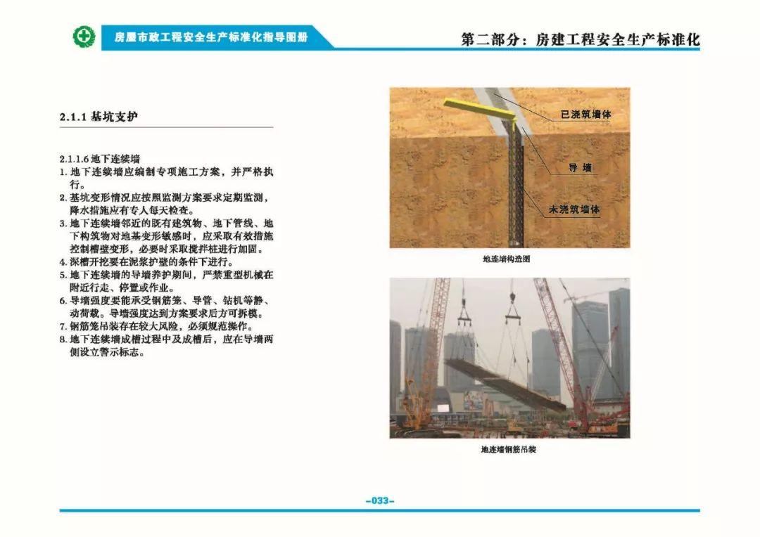 安全生产标准化指导图集-第40张图片-南京九建