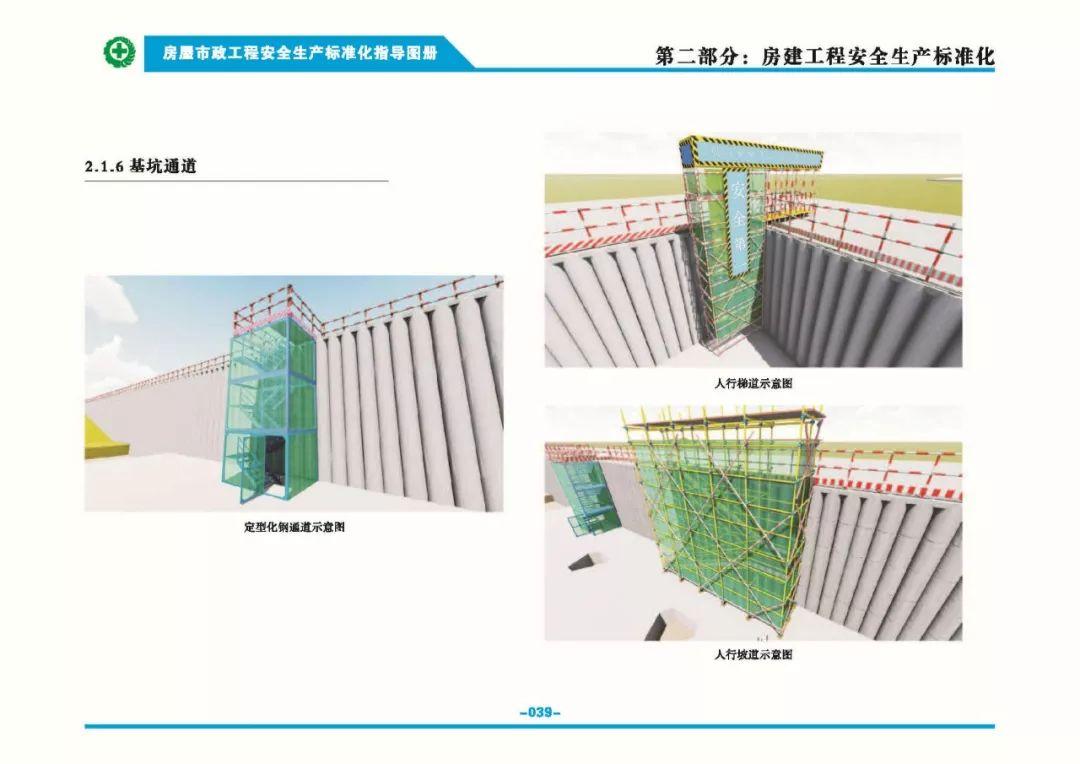 安全生产标准化指导图集-第46张图片-南京九建