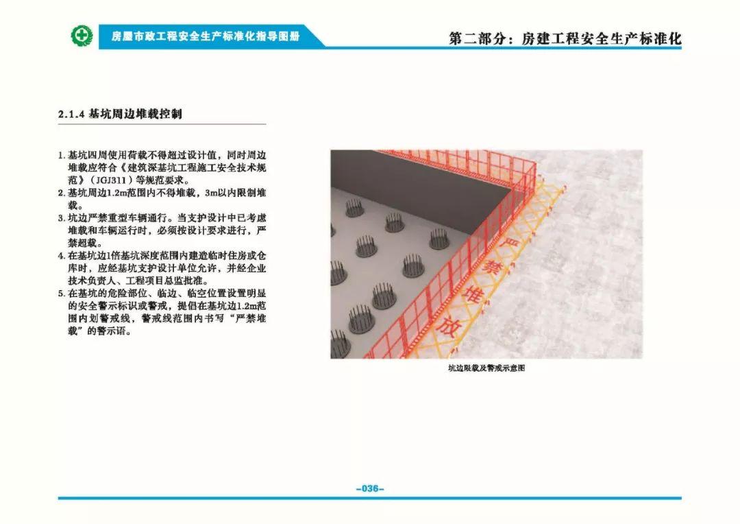 安全生产标准化指导图集-第43张图片-南京九建