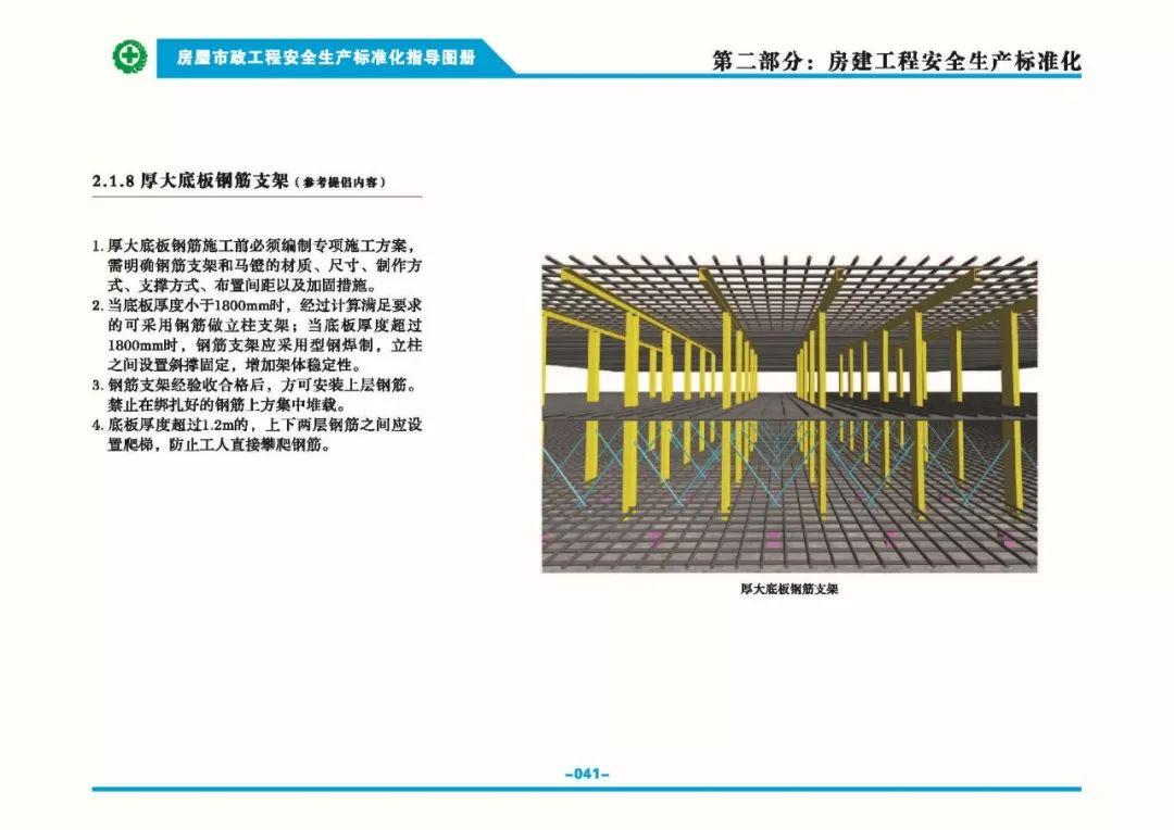 安全生产标准化指导图集-第48张图片-南京九建