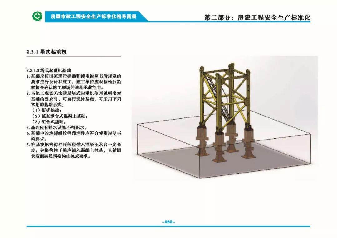 安全生产标准化指导图集-第67张图片-南京九建