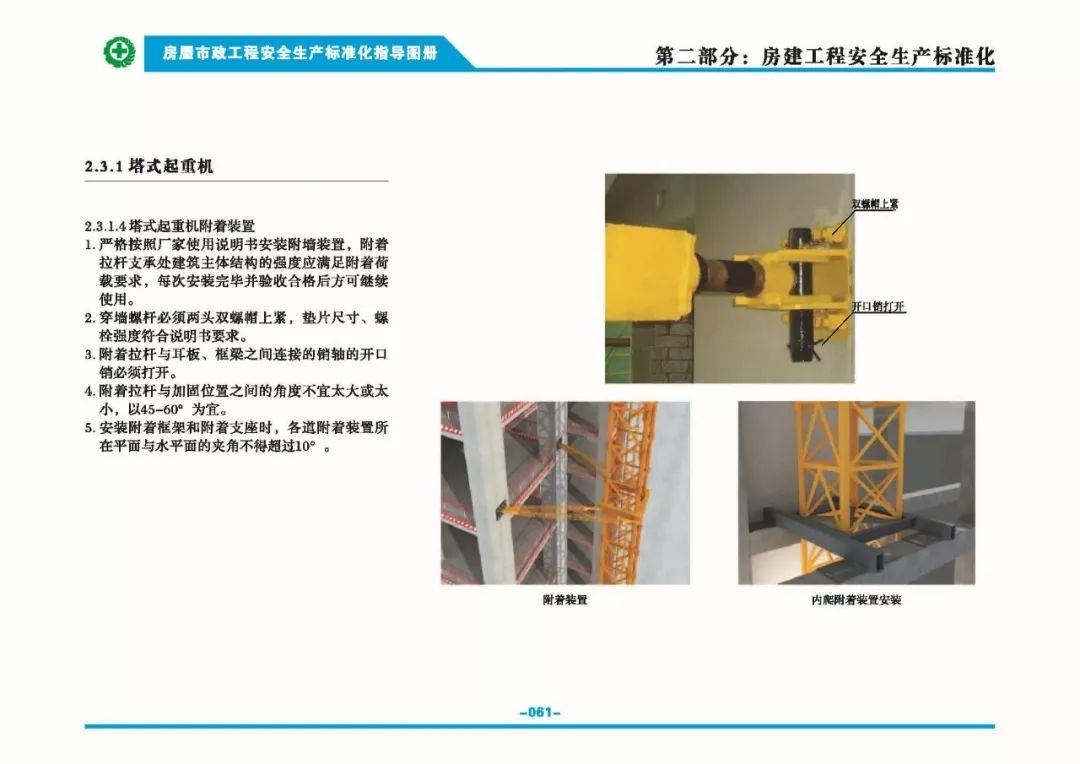 安全生产标准化指导图集-第68张图片-南京九建