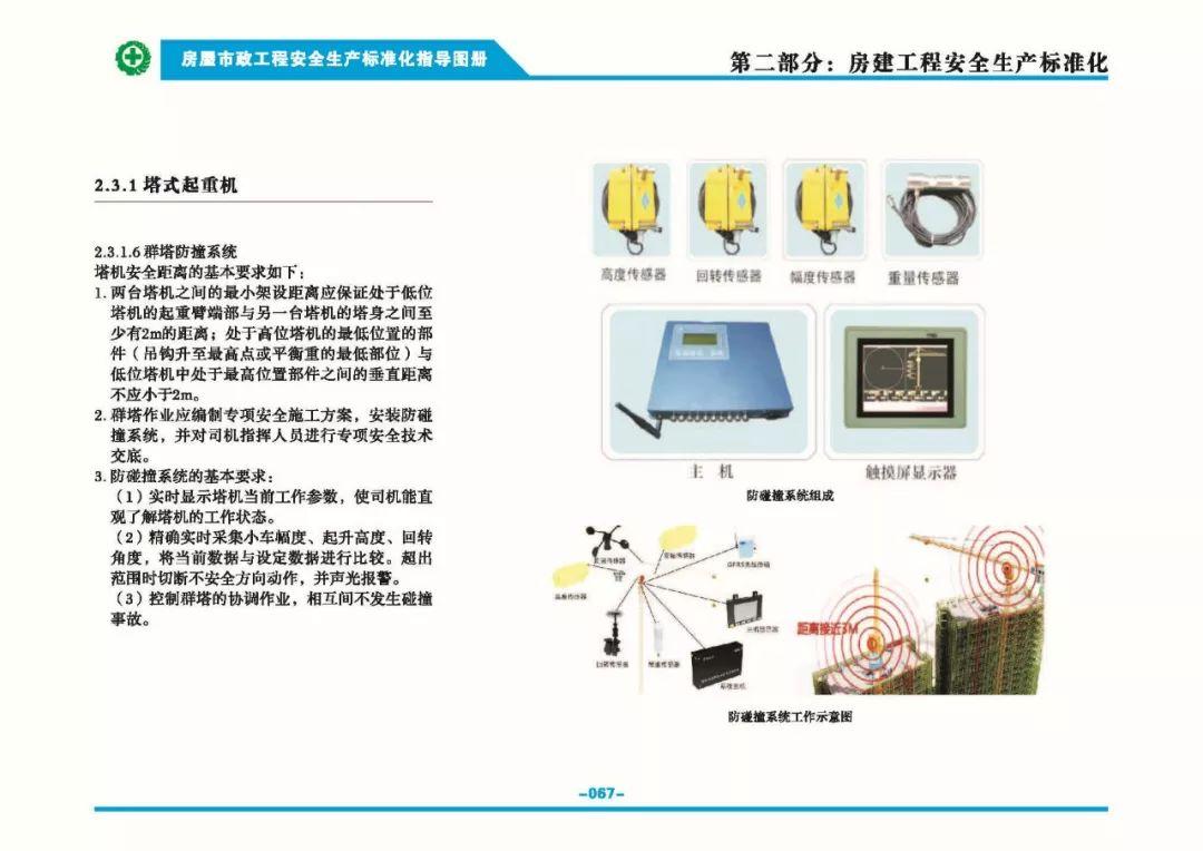 安全生产标准化指导图集-第74张图片-南京九建