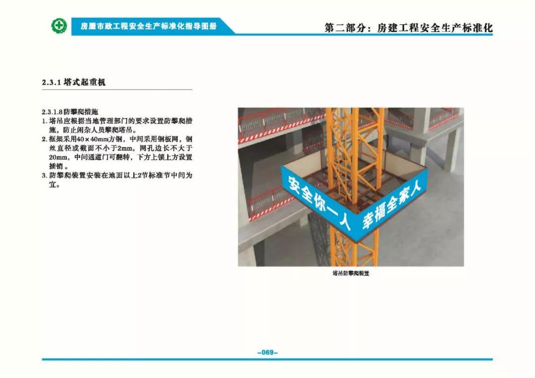 安全生产标准化指导图集-第76张图片-南京九建