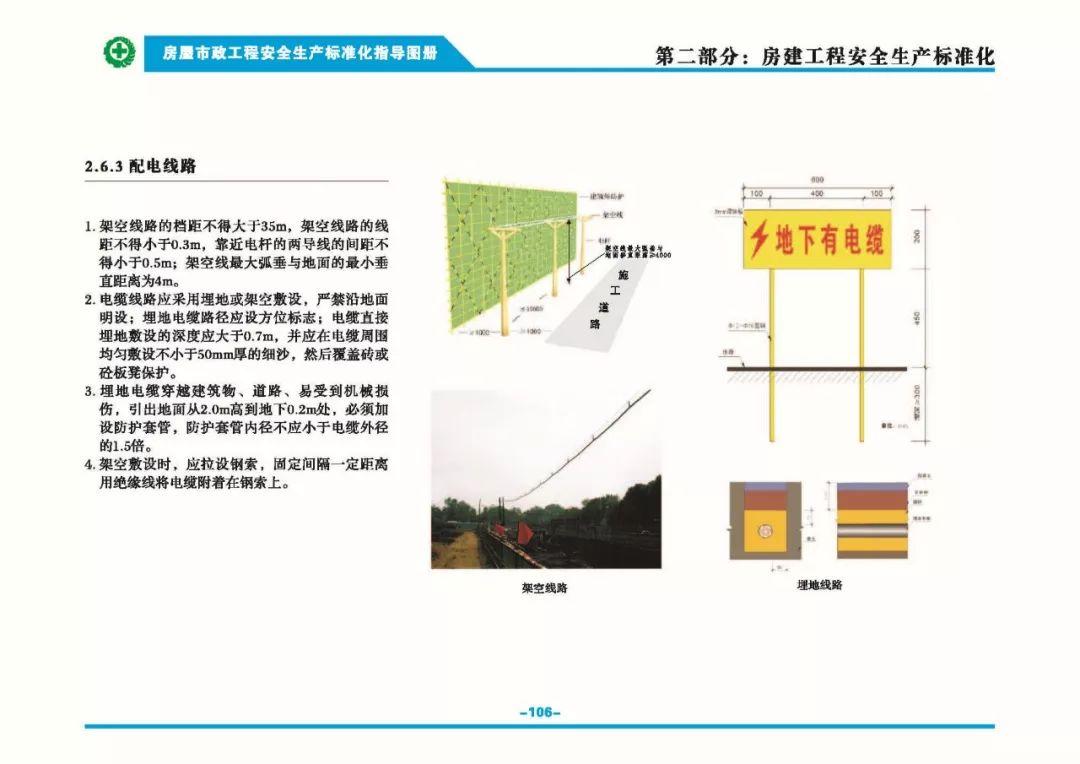 安全生产标准化指导图集-第113张图片-南京九建
