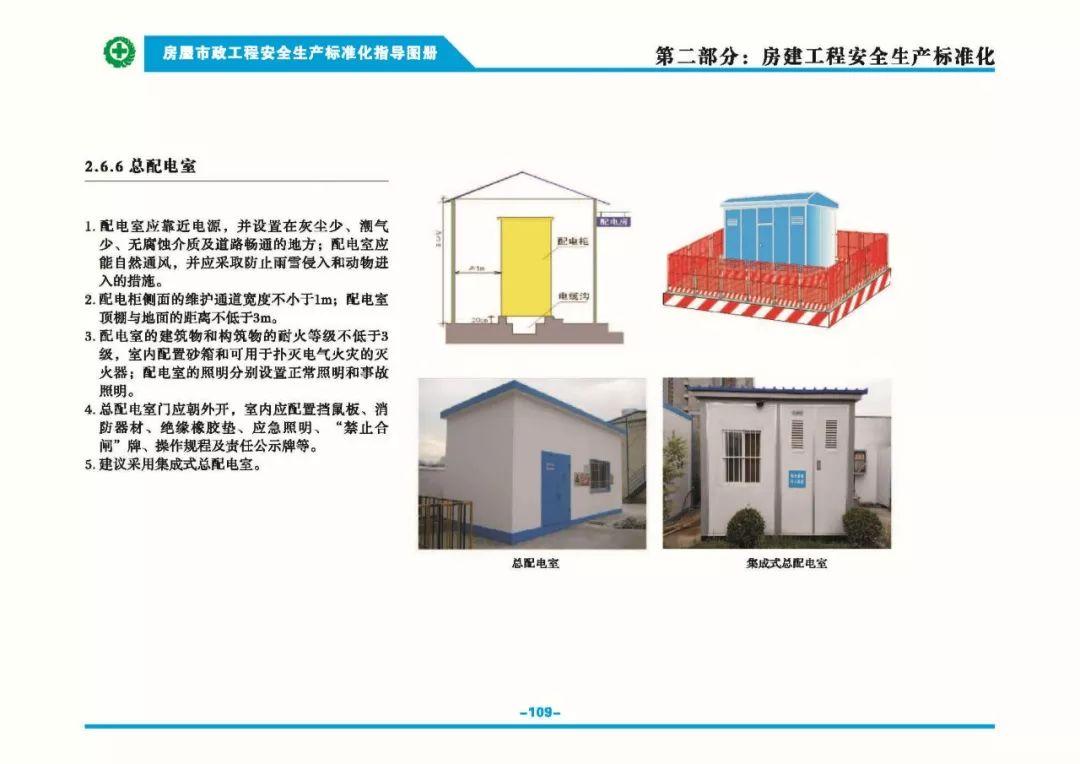 安全生产标准化指导图集-第116张图片-南京九建