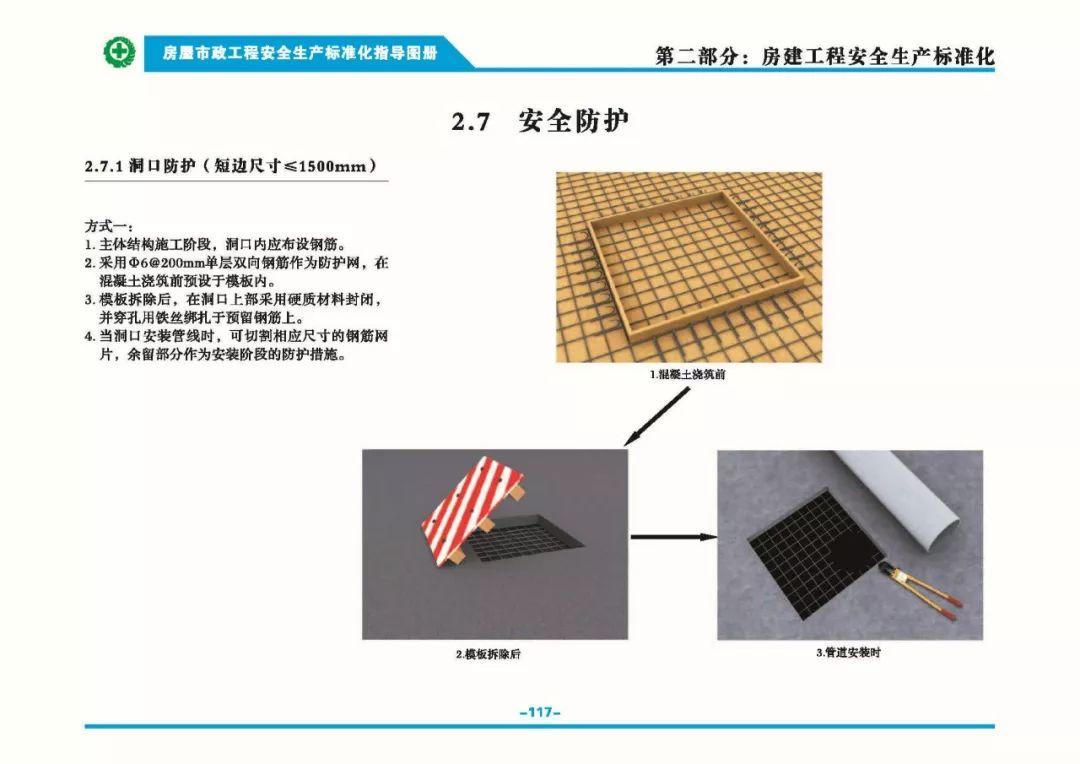 安全生产标准化指导图集-第124张图片-南京九建