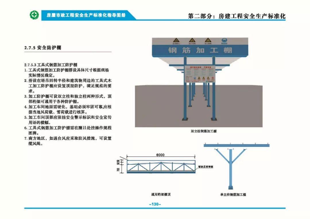 安全生产标准化指导图集-第137张图片-南京九建
