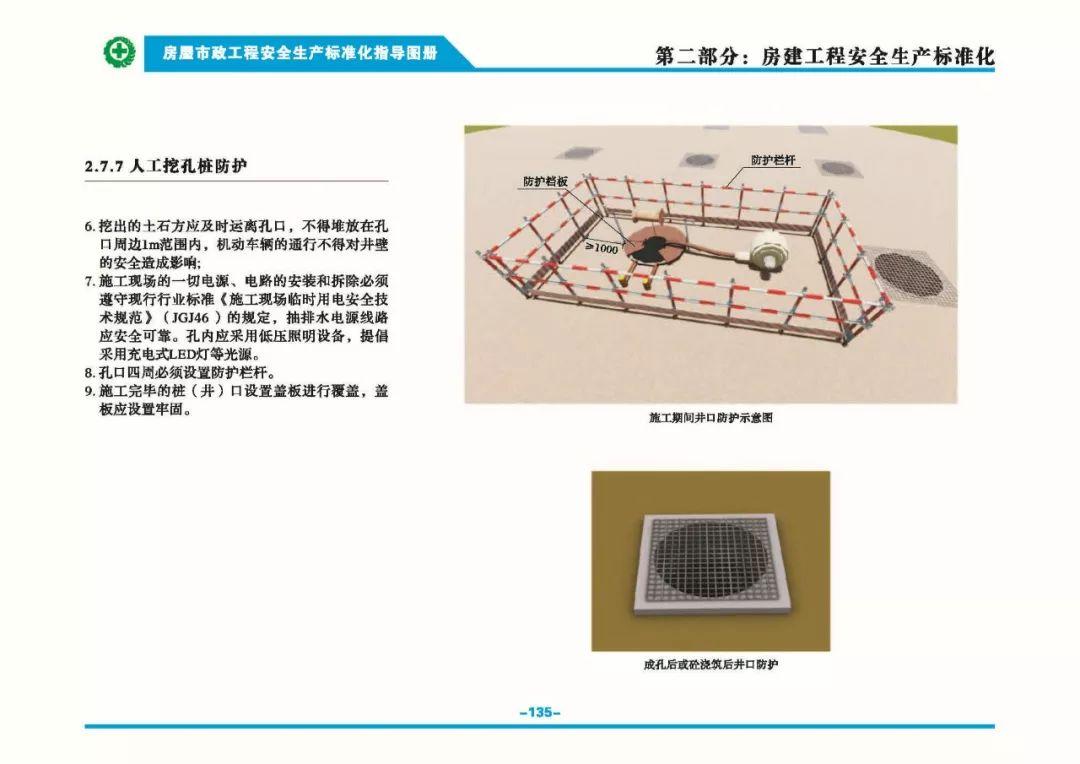 安全生产标准化指导图集-第142张图片-南京九建
