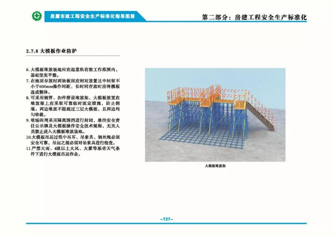 安全生产标准化指导图集-第144张图片-南京九建