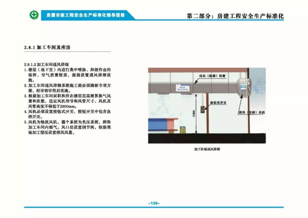 安全生产标准化指导图集-第146张图片-南京九建