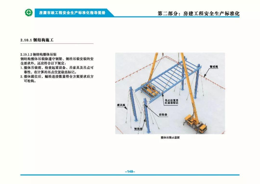 安全生产标准化指导图集-第156张图片-南京九建