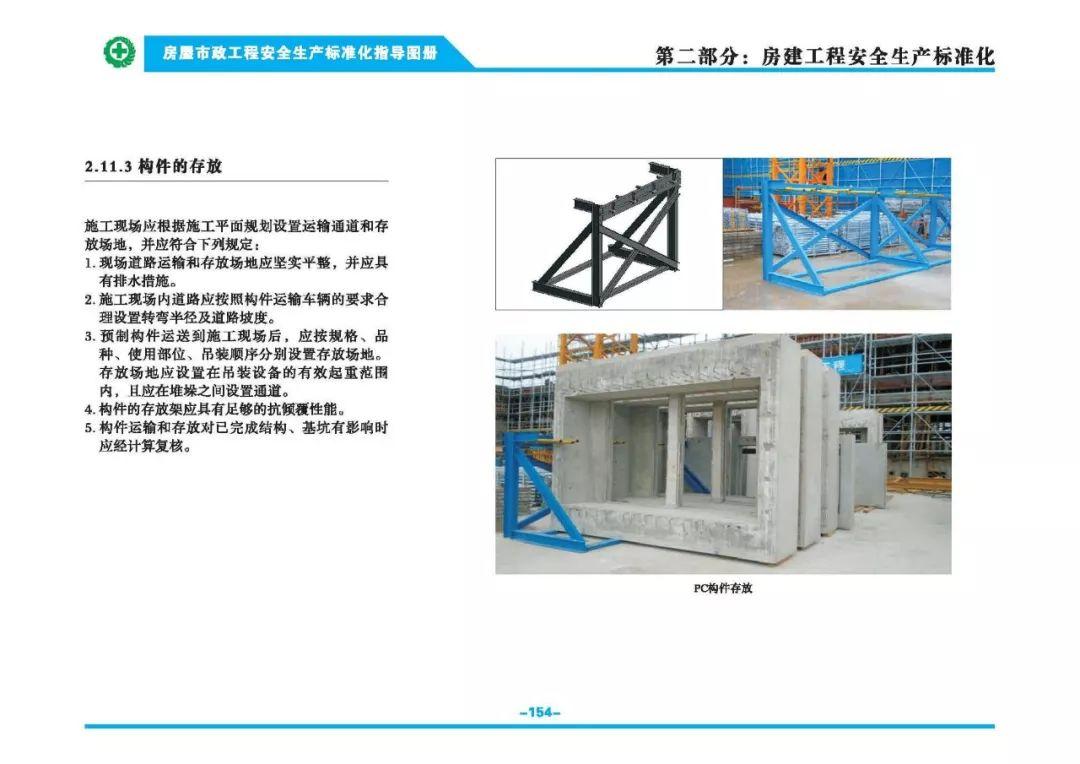 安全生产标准化指导图集-第161张图片-南京九建