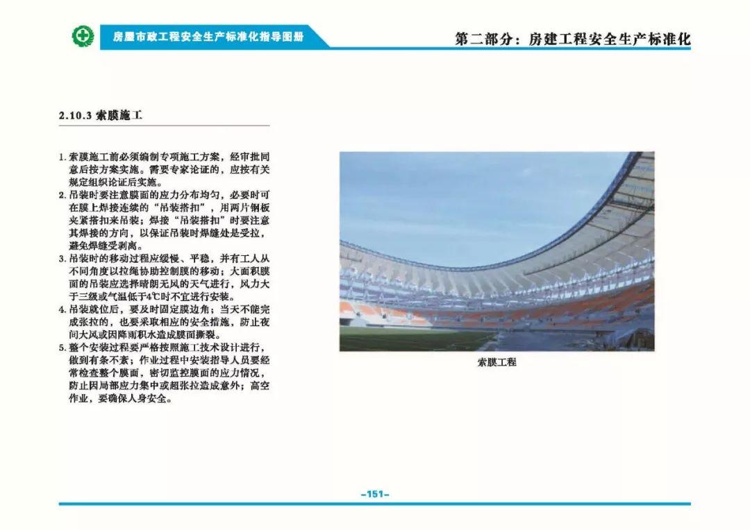 安全生产标准化指导图集-第158张图片-南京九建