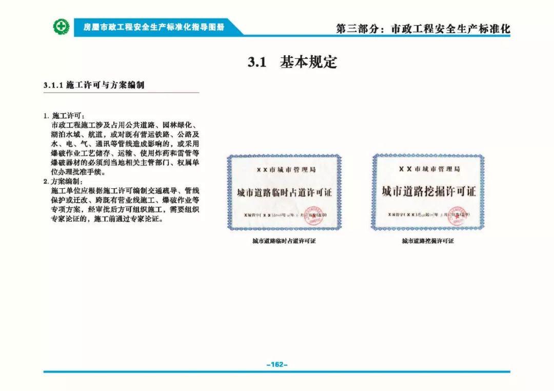 安全生产标准化指导图集-第169张图片-南京九建
