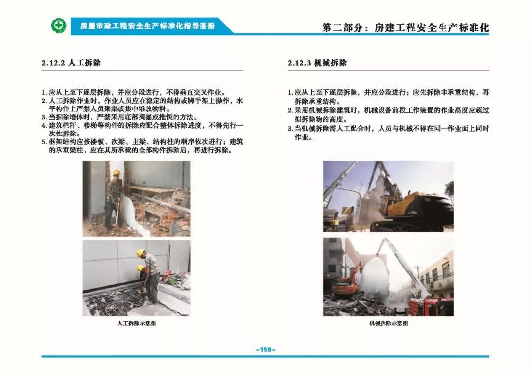 安全生产标准化指导图集-第166张图片-南京九建