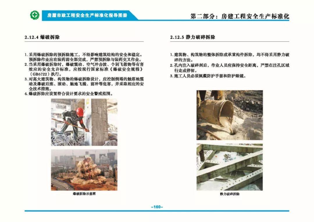 安全生产标准化指导图集-第167张图片-南京九建