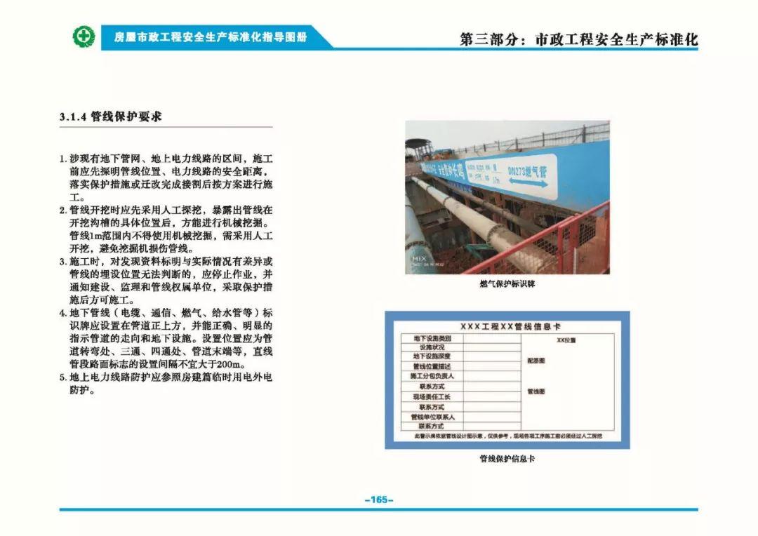 安全生产标准化指导图集-第172张图片-南京九建