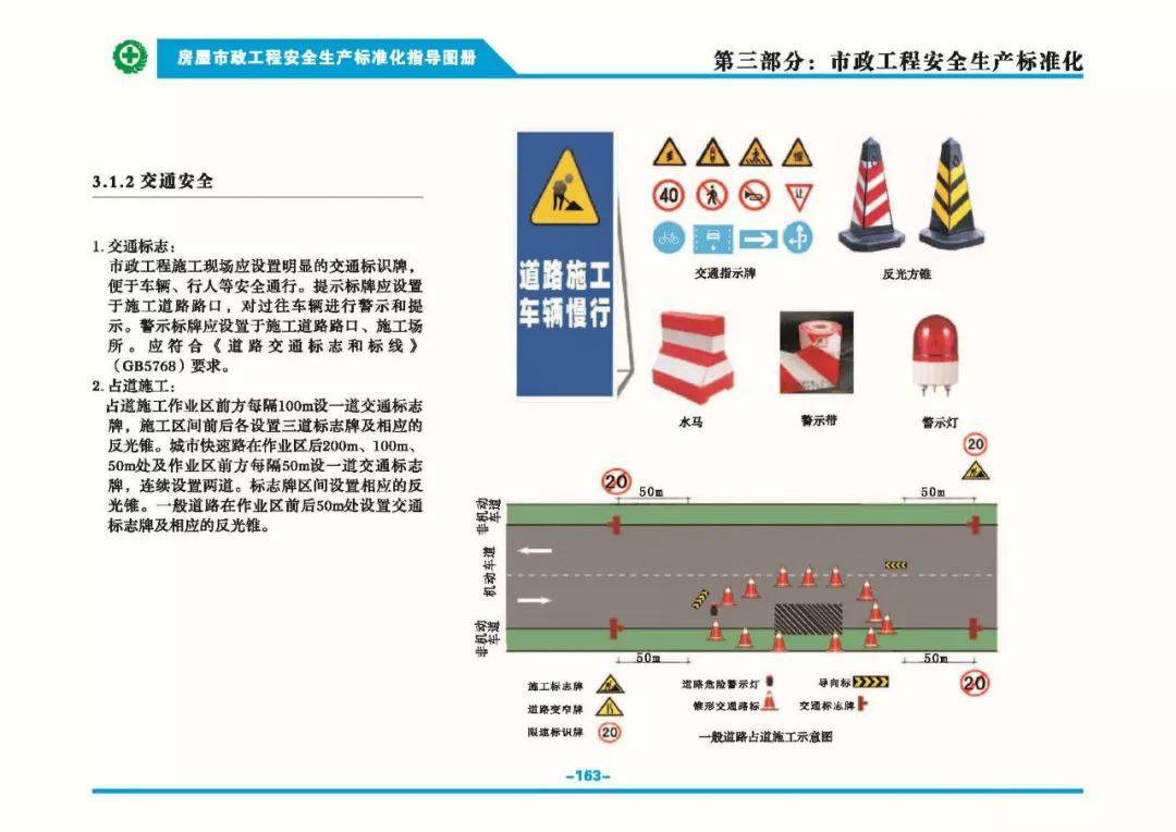 安全生产标准化指导图集-第170张图片-南京九建