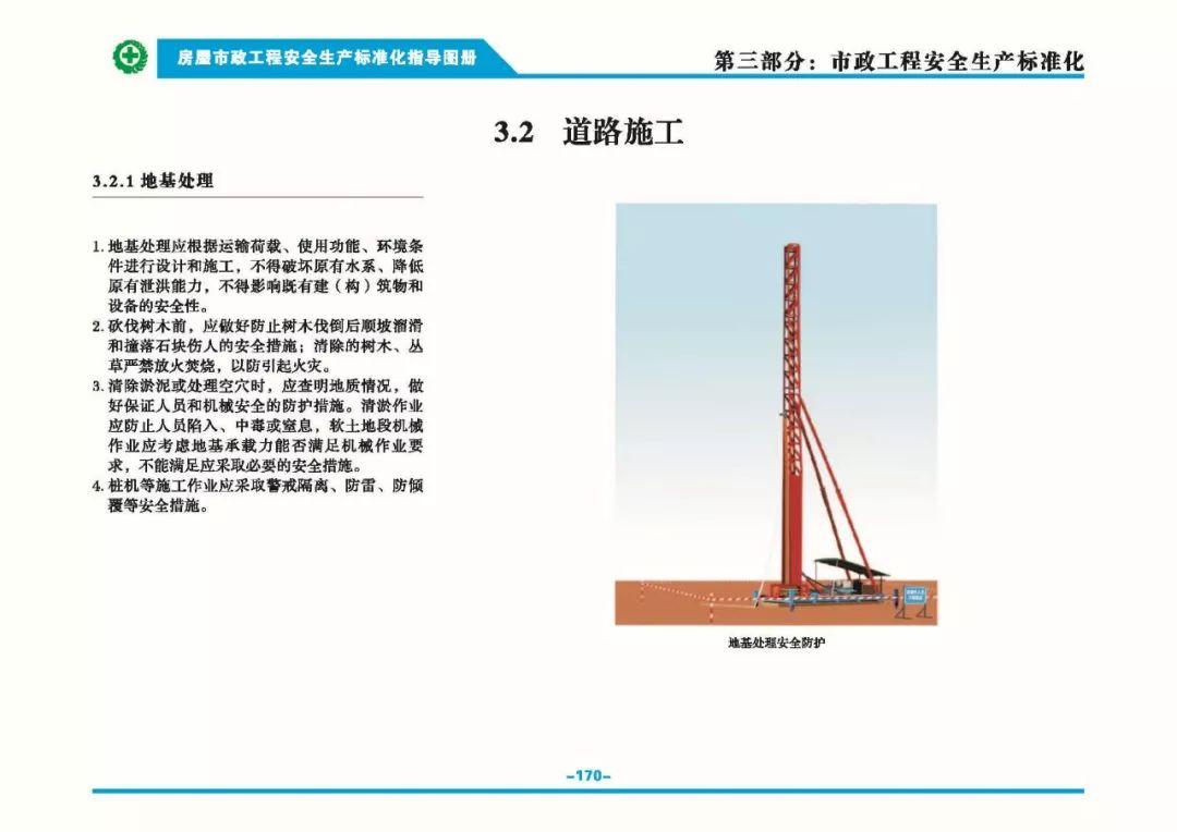 安全生产标准化指导图集-第177张图片-南京九建