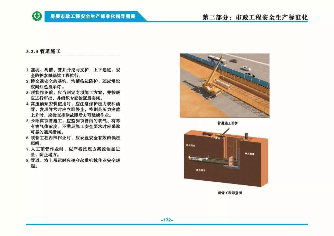 安全生产标准化指导图集-第179张图片-南京九建