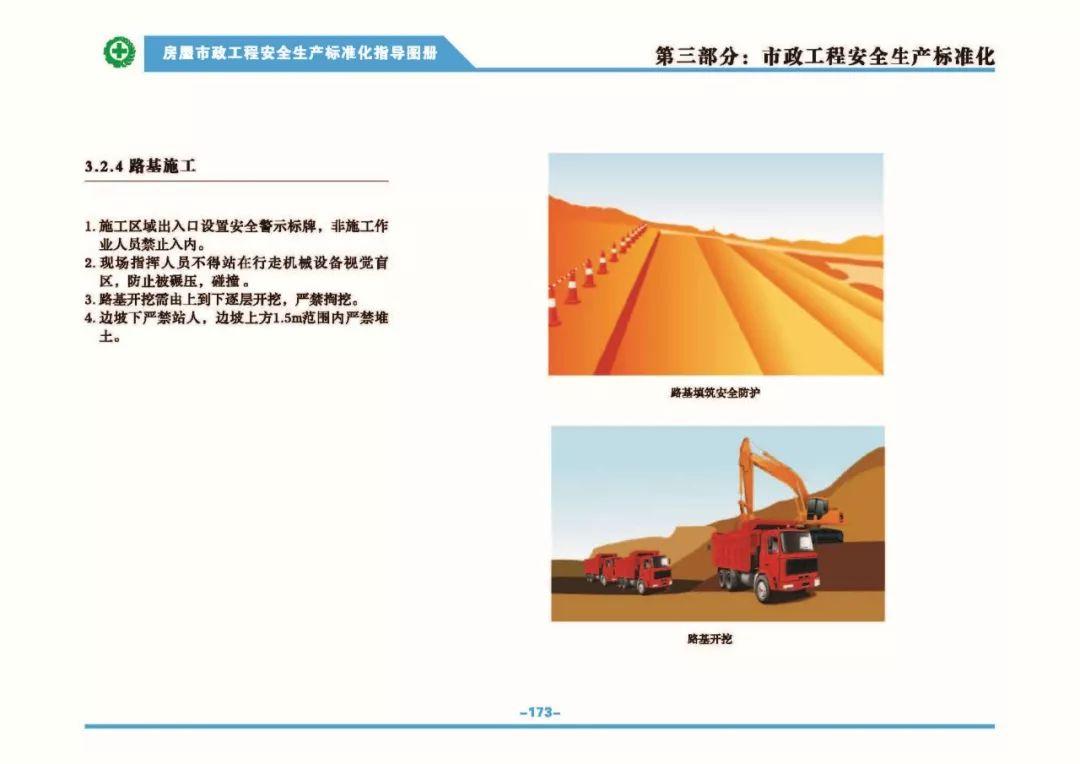 安全生产标准化指导图集-第180张图片-南京九建