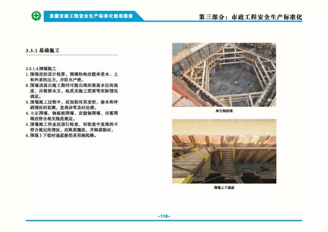 安全生产标准化指导图集-第185张图片-南京九建