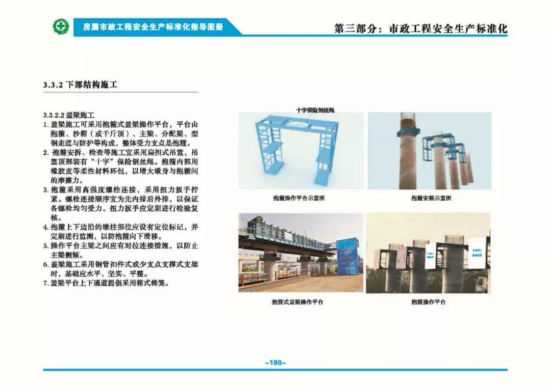 安全生产标准化指导图集-第187张图片-南京九建