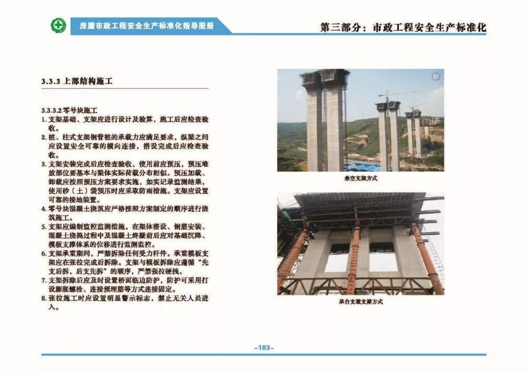 安全生产标准化指导图集-第190张图片-南京九建