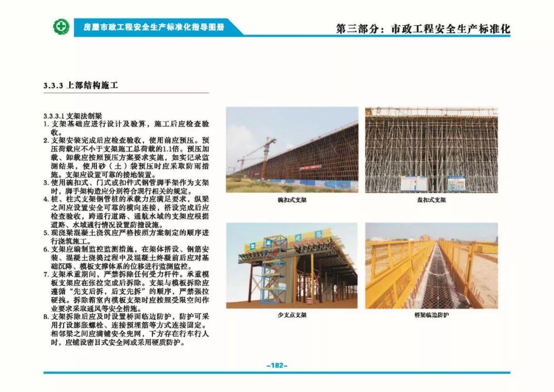 安全生产标准化指导图集-第189张图片-南京九建
