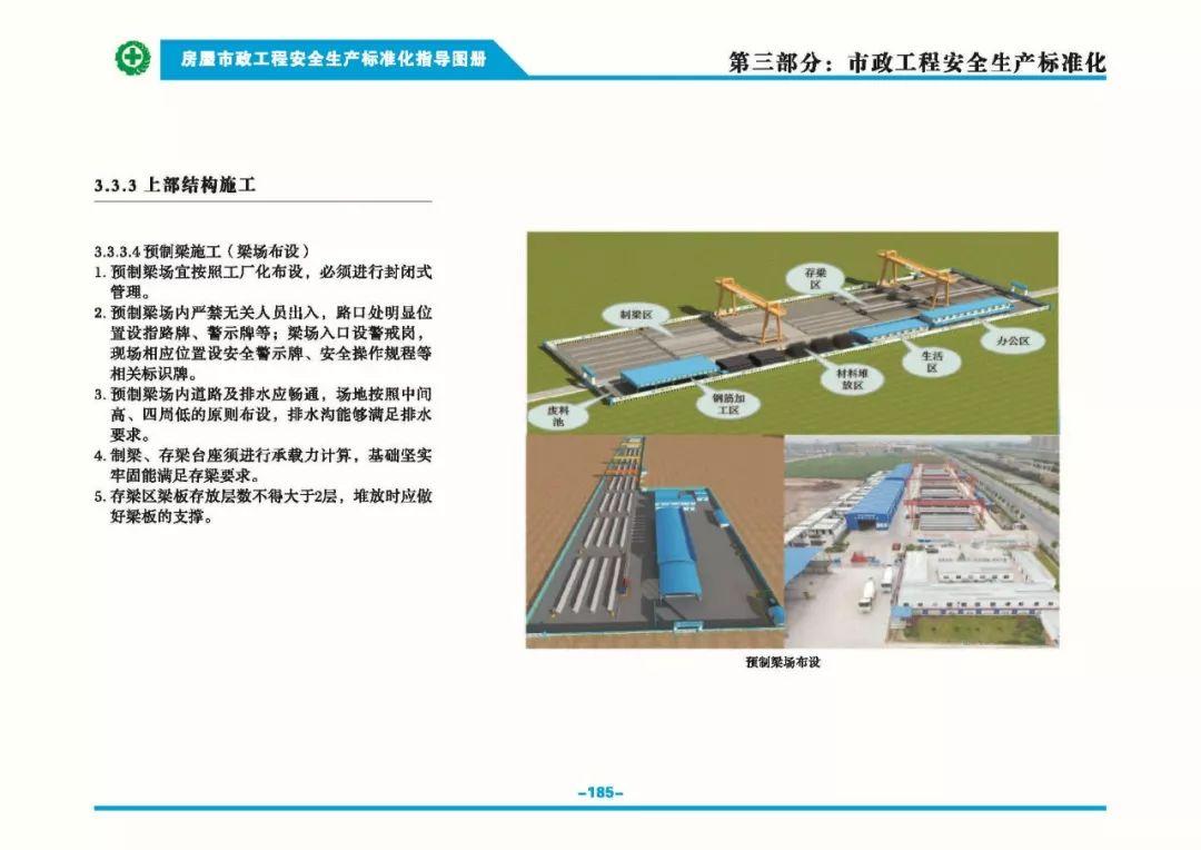 安全生产标准化指导图集-第192张图片-南京九建