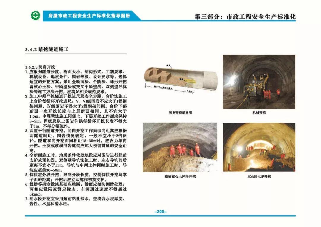 安全生产标准化指导图集-第207张图片-南京九建