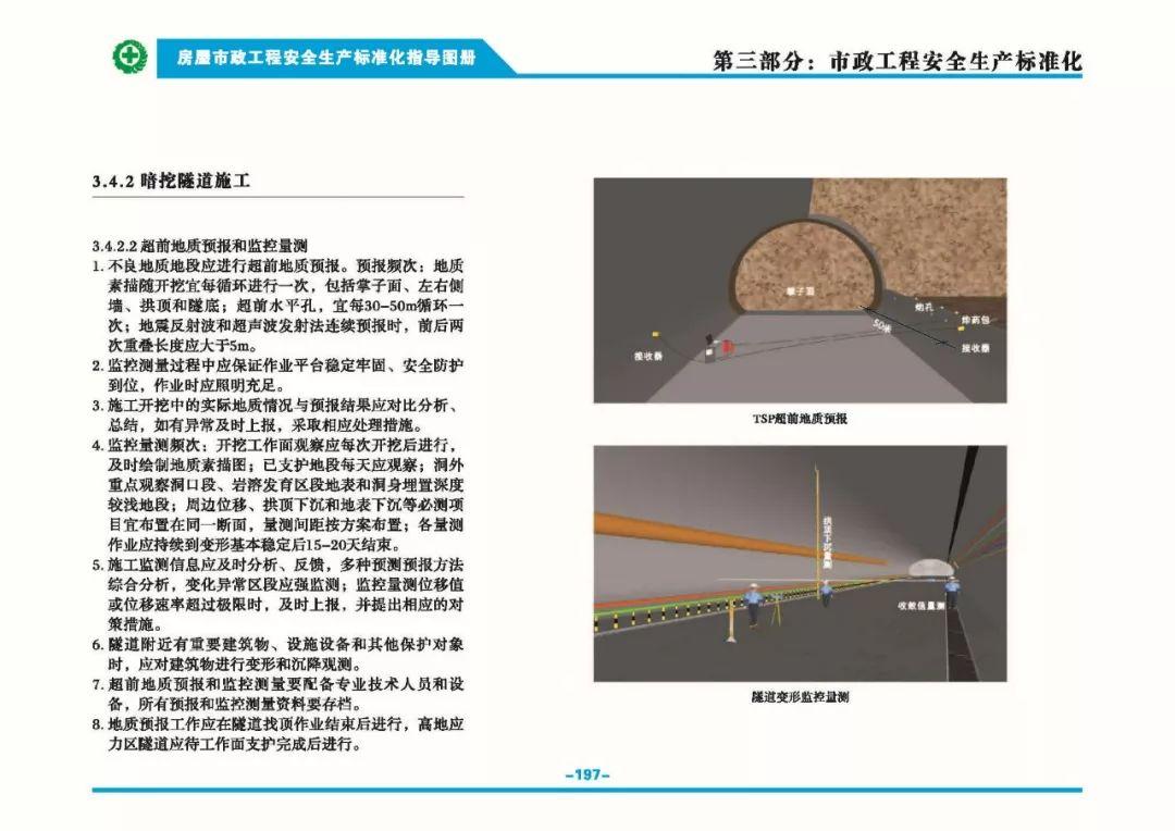 安全生产标准化指导图集-第204张图片-南京九建