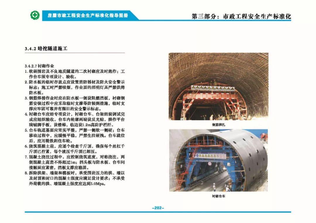 安全生产标准化指导图集-第209张图片-南京九建
