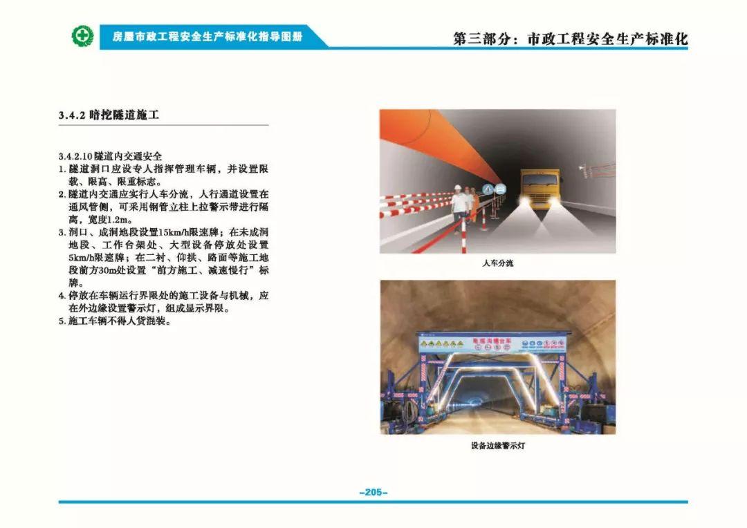 安全生产标准化指导图集-第212张图片-南京九建