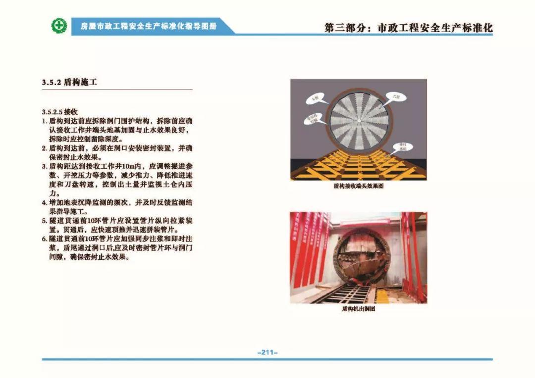 安全生产标准化指导图集-第218张图片-南京九建