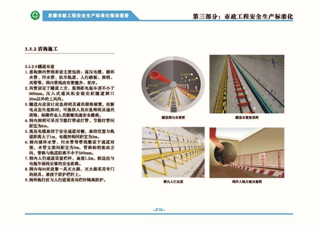 安全生产标准化指导图集-第222张图片-南京九建