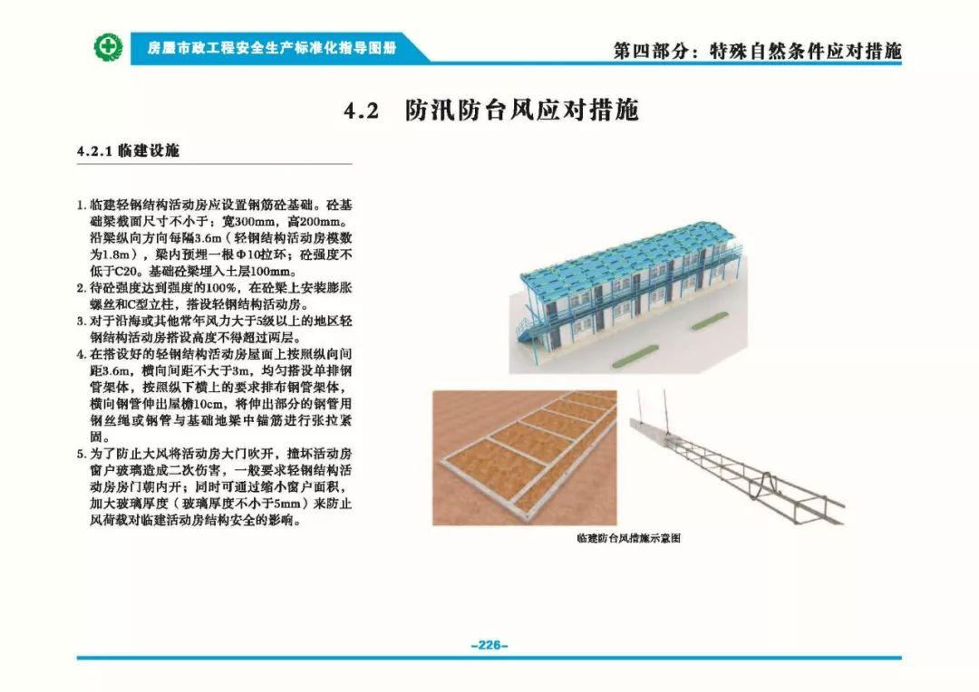 安全生产标准化指导图集-第233张图片-南京九建