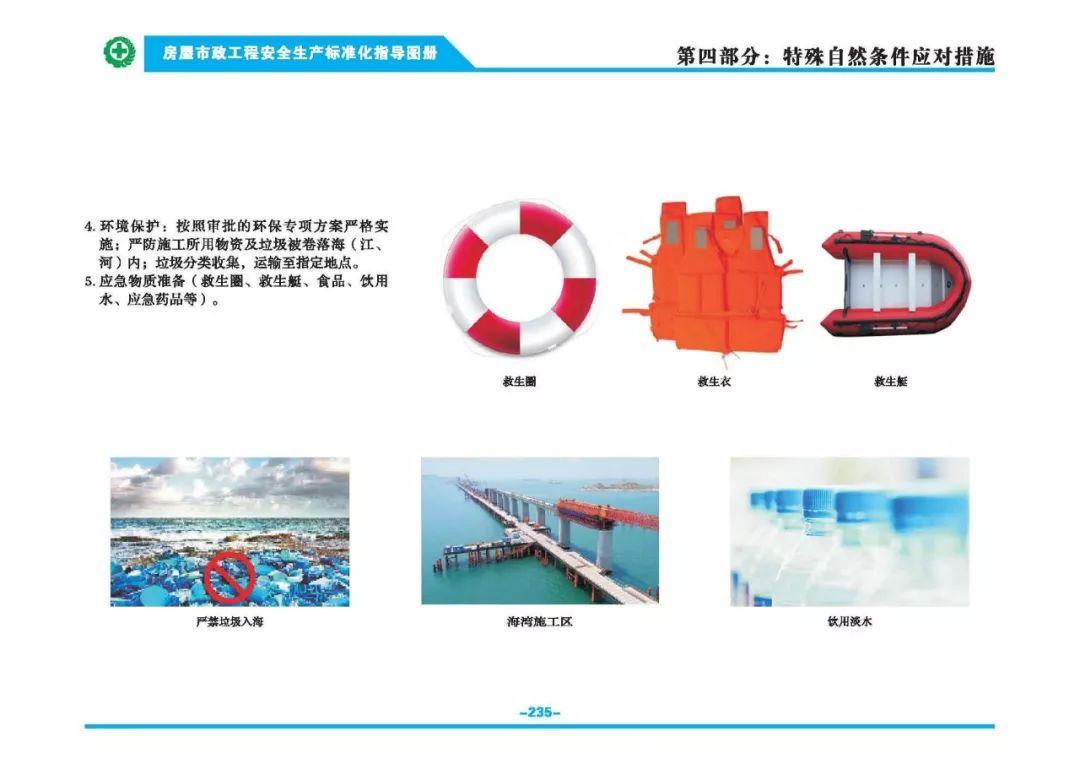 安全生产标准化指导图集-第242张图片-南京九建